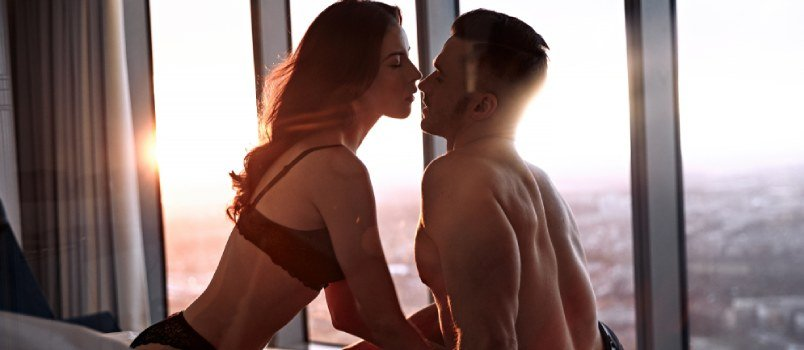 The three V's to build better emotional intimacy