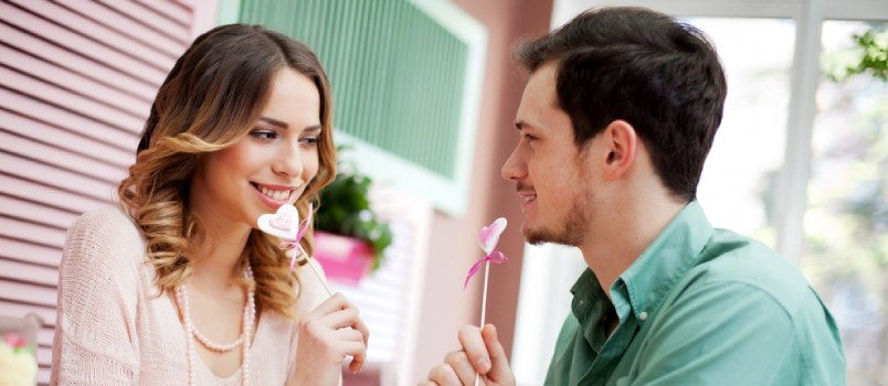 improving intimacy in marriage