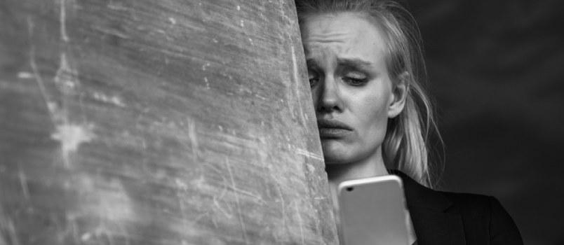 Overcoming Breakup or Divorce