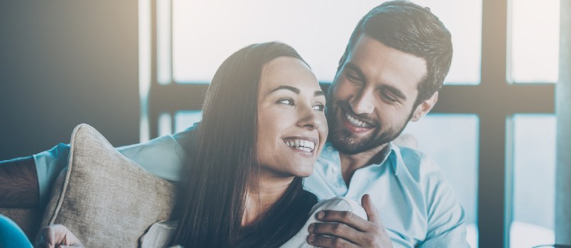 Finding Time for Romance as Parents in 6 Different Ways