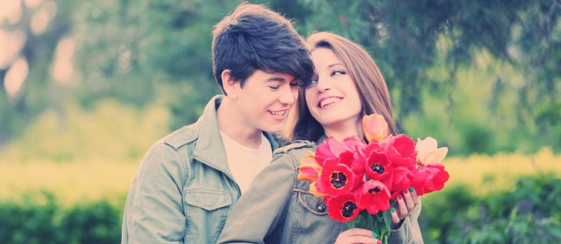 How to Express Your Love: Expressing Your Love for Your Girlfriend, Boyfriend, Husband, Wife or Family