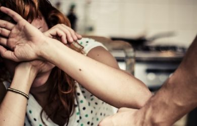 8 Reasons Why Do Women Stay in Abusive Relationships
