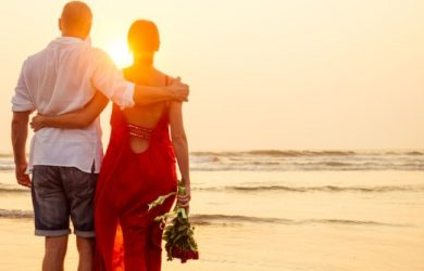 Best Marriage Preparation Advice for Couples Before Getting Married