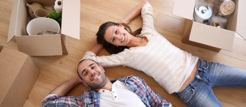 Does Living Apart Together Make Sense
