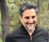 Dr Jeff Nalin, Psychologist Malibu, CA