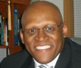 R Carter Thomas, Licensed Clinical Social Worker Toledo, OH