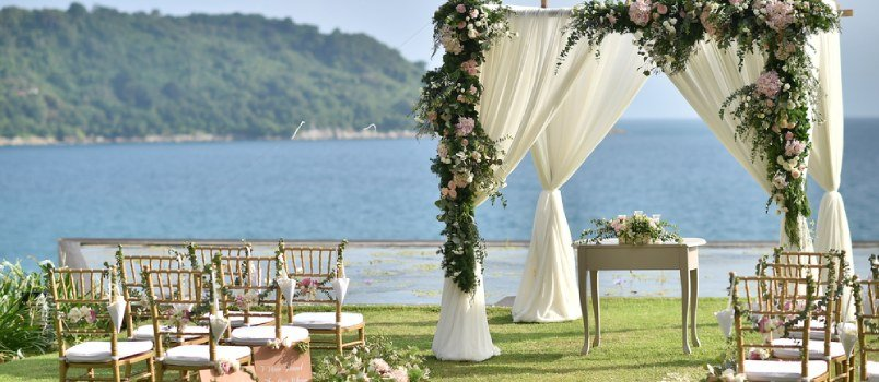 Wedding Venue Tips to Help You Decide Between Single Venue or Multiple Venues