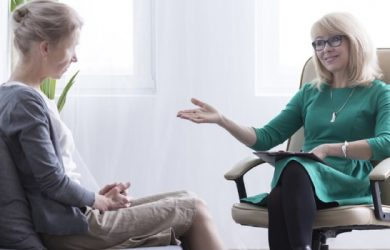 What Is Post Divorce Therapy and How Does It Help