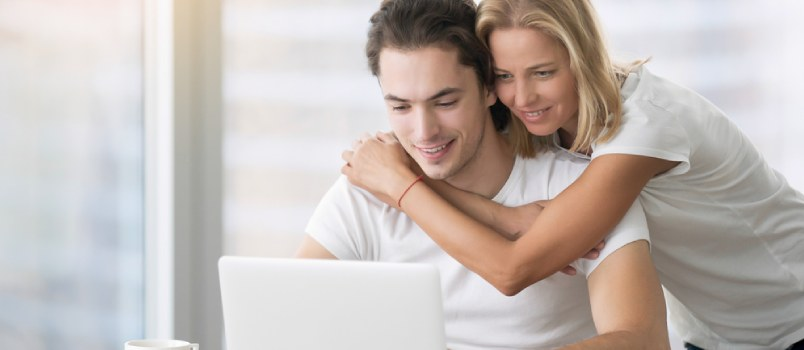 How do I figure which Online Marriage Course is the right fit for my situation
