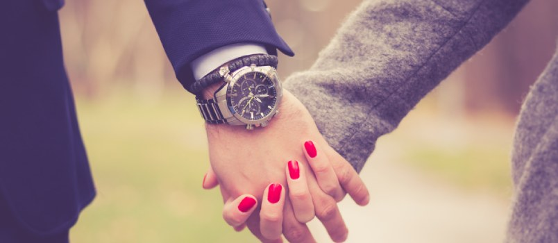 Significance of Commitment in Relationships