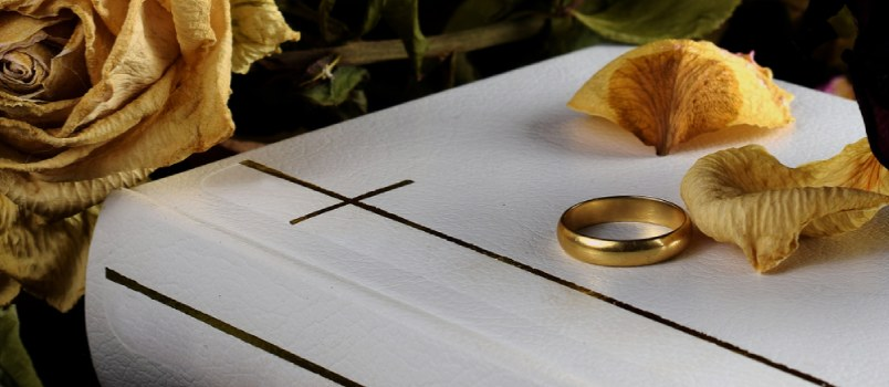 Jesus stand about adultery and divorce in the Bible