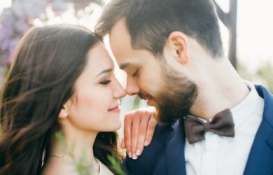 When and How to Talk About Marriage