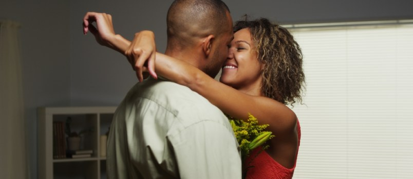 9 Ways to Know If You Are Ready for a Relationship or Not