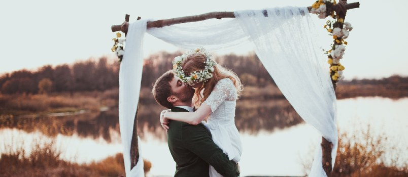 12 Keys to a Successful Marriage in This New Year