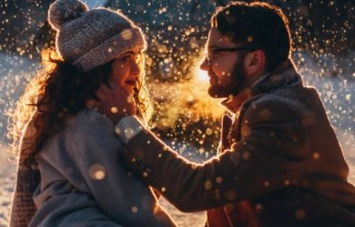 Marriage Dating: Romantic Ideas for Her