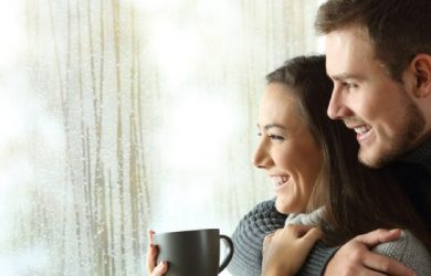 10 Opportunities for Relationship Growth