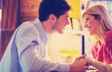 Romantic Date Night Ideas Without Breaking Your Wallet