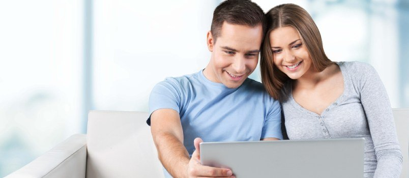 The 10 Best Online Marriage Counseling Programs of 2020