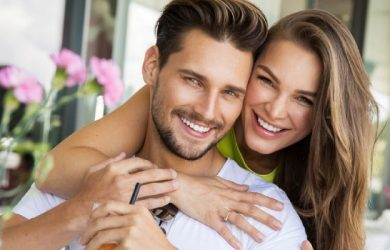 What Is a save My Marriage Course