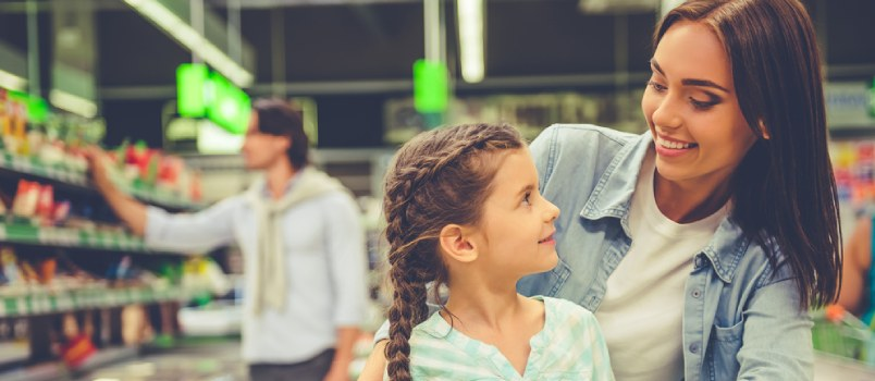 What Is the Best Step Parent Advice and No-no's?