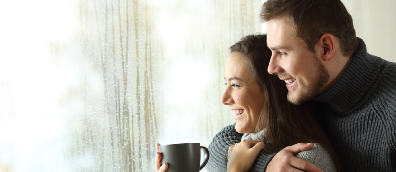 What are the benefits of choosing Online Marriage Therapy