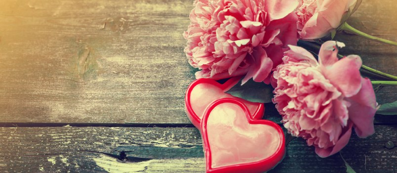 10 Sustainable Self-love Ideas for Valentine's Day