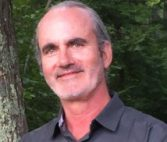 David Christy, LMSW Bethesda, MD