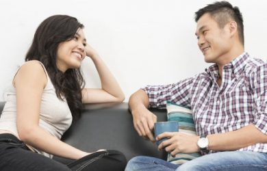 How to Use Active Listening and Validation to Improve Your Marriage