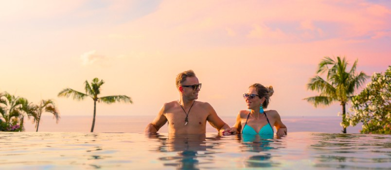 Key Reasons Why Couples Should Consider Delayed Honeymoon