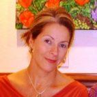 Krista Duncan Black