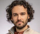Michael E Keesler, Psychologist Philadelphia, PA
