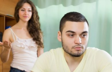 The Must Have Relationship Skills for Conflict Resolution