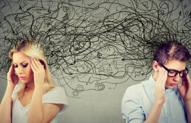 The ADHD effect on marriage: 8 ways to a better life