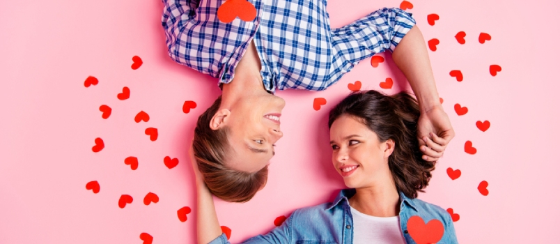 Healthy Relationship Tips to Avoid a Relationship Pandemic During COVID-19