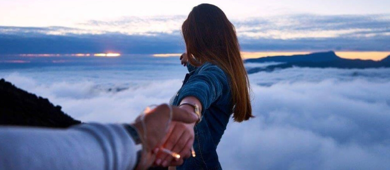 How to Shift a Codependent Marriage into a Healthy Relationship
