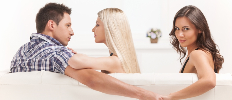 Extramarital Affairs: Types, Reasons, and Consequences