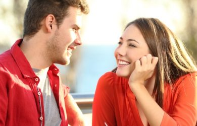 The Importance of Art of Listening in a Relationship