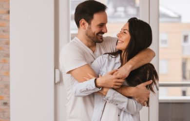 5 Ways in Which COVID-19 Quarantine Can Improve Your Marriage