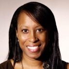 Dr LaShawn Lewis Gill, Licensed Professional Counselor Fort Lauderdale, FL
