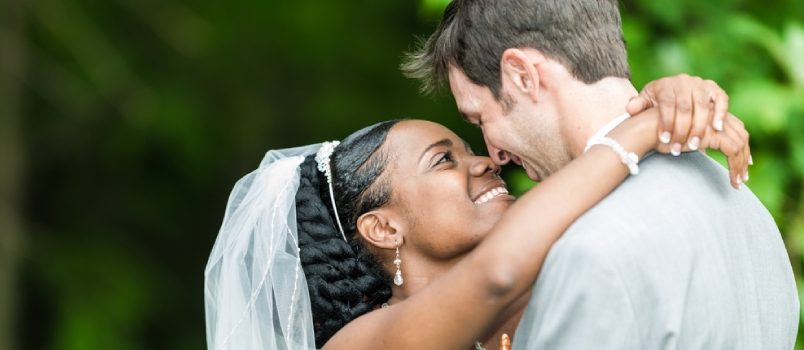 Unique Challenges Faced by Inter-Ethnic Marriages