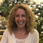 Marina Edelman, Marriage & Family Therapist Westlake Village, CA