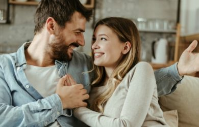 Keep the Romance Alive:10 Happy Marriage Tips for a Successful Marriage