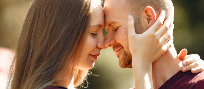 How to Use the Love Languages in a Healthy Way