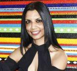 Sonali Kukreja, Psychologist Palm Beach Gardens, FL