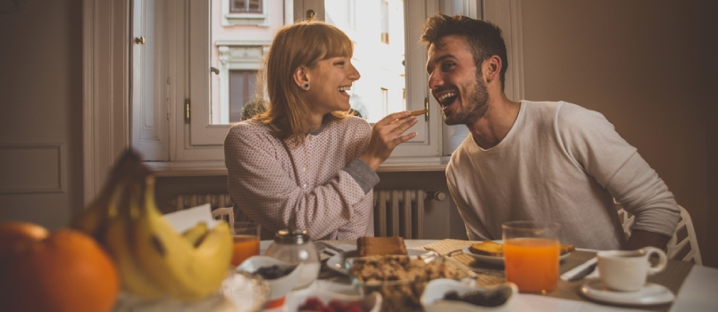 6 Ways to Find Relationship Sanity During the Coronavirus