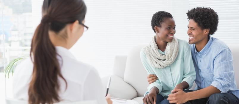 What to Expect From Sex Therapy- a Vital Piece of Advice