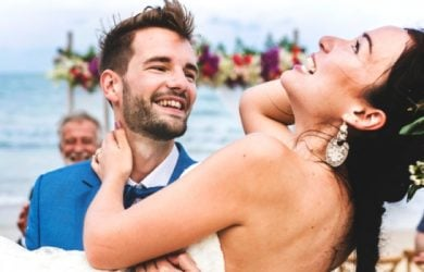 How to Have a Happy Marriage and Attain the Love Life You Want – Interview With Relationship Coach Jo Nicholl