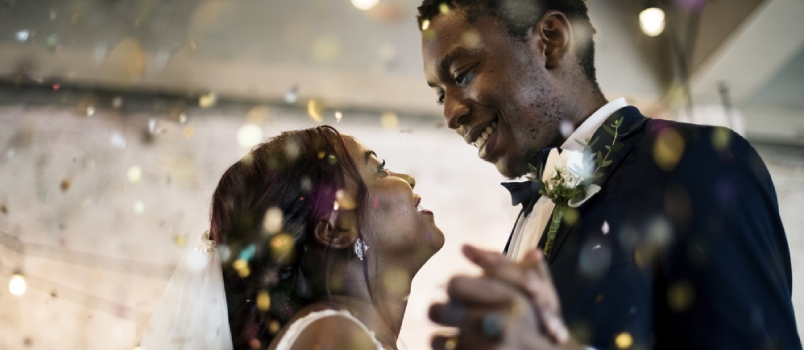 5 Marriage Benefits Explaining Why Getting Married is a Good Idea