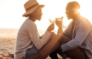 Sweet Things to Say to Your Wife & Make Her Feel Special