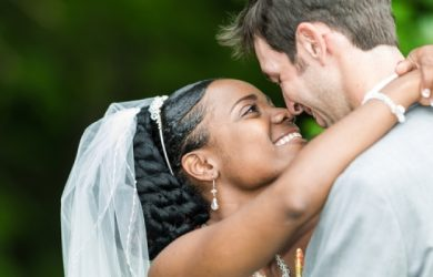 3 Challenges of an Interracial Marriage & How to Deal With Them